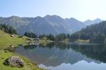 Austria_18