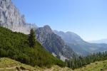 Austria_7