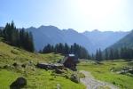 Austria_8