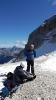 Cortina i Dolomity_14