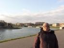 Tatry listopad_17