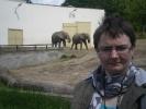 Warszawa maj 2011_5